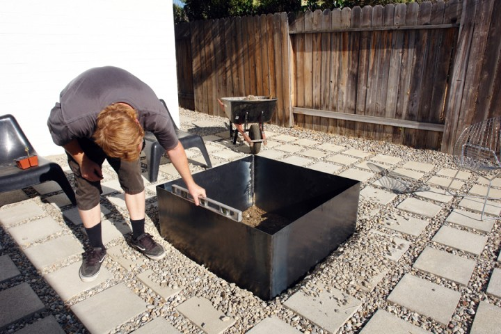 cinder block homes plans - Web - WebCrawler