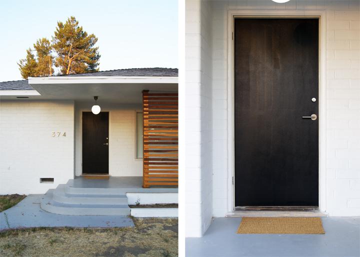 Modern screen door with modern screen door free modern for Modern screen door