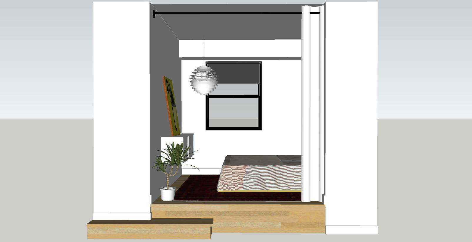 Image Result For Design House