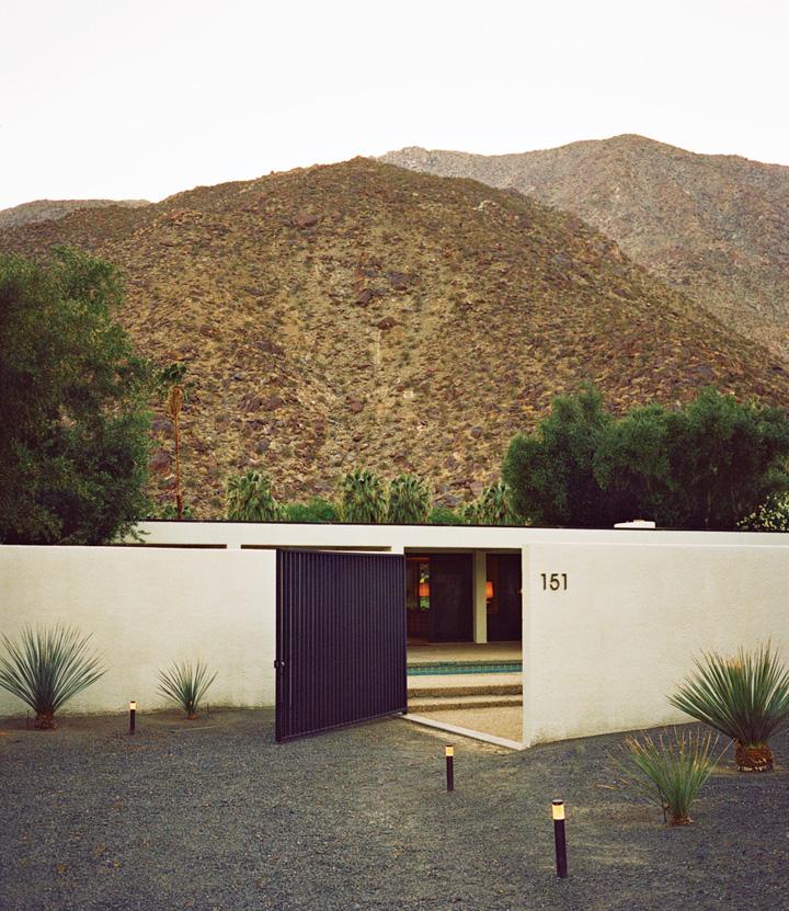 mckenzie-residence-ca-facade