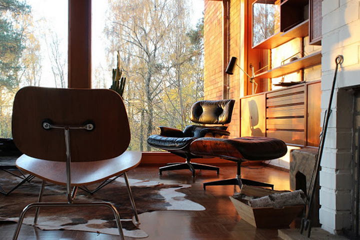 LCM_ja_Eames copy